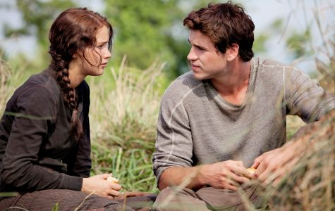 Review: 'Hunger Games' film feeds fans' anxious appetites