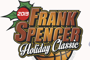 Reynolds ready to rock holiday tournaments