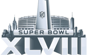 Super Bowl finally arrives after months of games and weeks of hype