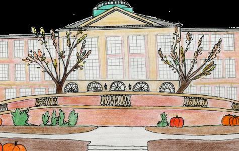 Oktoberfest transitions to Reynoldsance