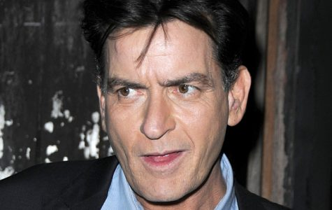 Charlie Sheen has HIV, will not prove effective for HIV awareness