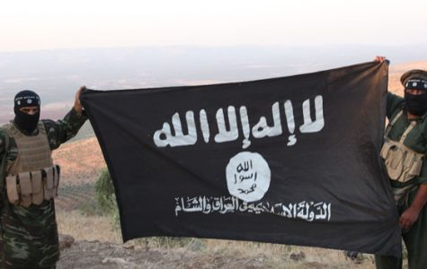 ISIS threat becomes a reality for Americans