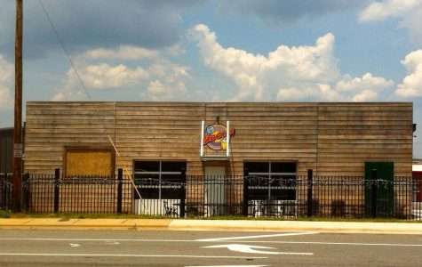 Ziggy's set to close after 36 years