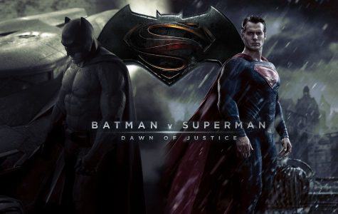 """Batman v Superman: Dawn of Justice"" is DC's worst"