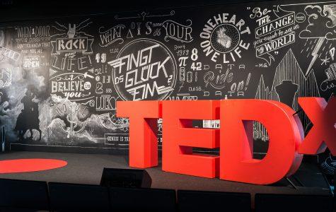 TEDx Winston-Salem