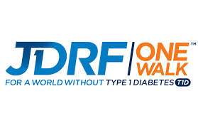 Reynolds Students Take a Stand Against Type 1 Diabetes