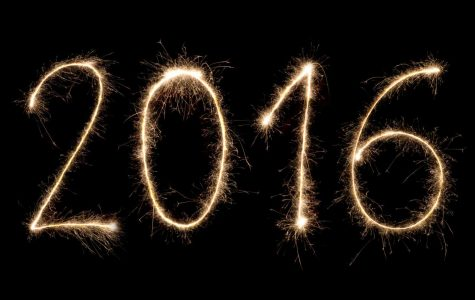 2016: Hell Year