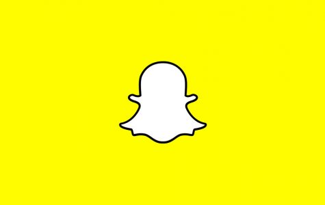 Point/Counterpoint: Snapchat Streaks