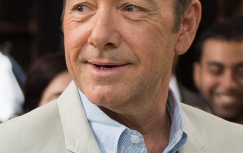Spacey Latest in Hollywood Sexual Assault Epidemic