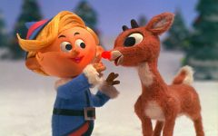 The Ultimate Ranking of Christmas Movies