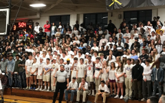 A Rivalry Like No Other: Reynolds vs. Tabor