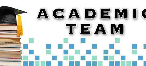 Feature: Academic Team