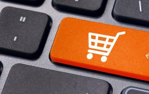 The Retail Referendum