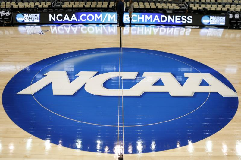 Hill's Hot Takes: Way Too Early NCAA Basketball