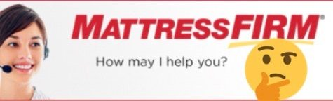 Fleet's Conspiracy Corner: Mattress Firm