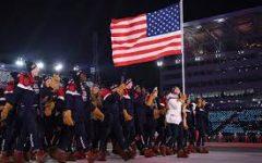 Pyeongchang: America's Recap