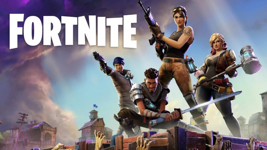 Victory+Royale%21+Fortnite+is+here+to+stay