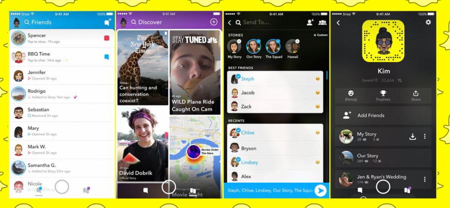 Snapchat+or+Snaptrash%3F