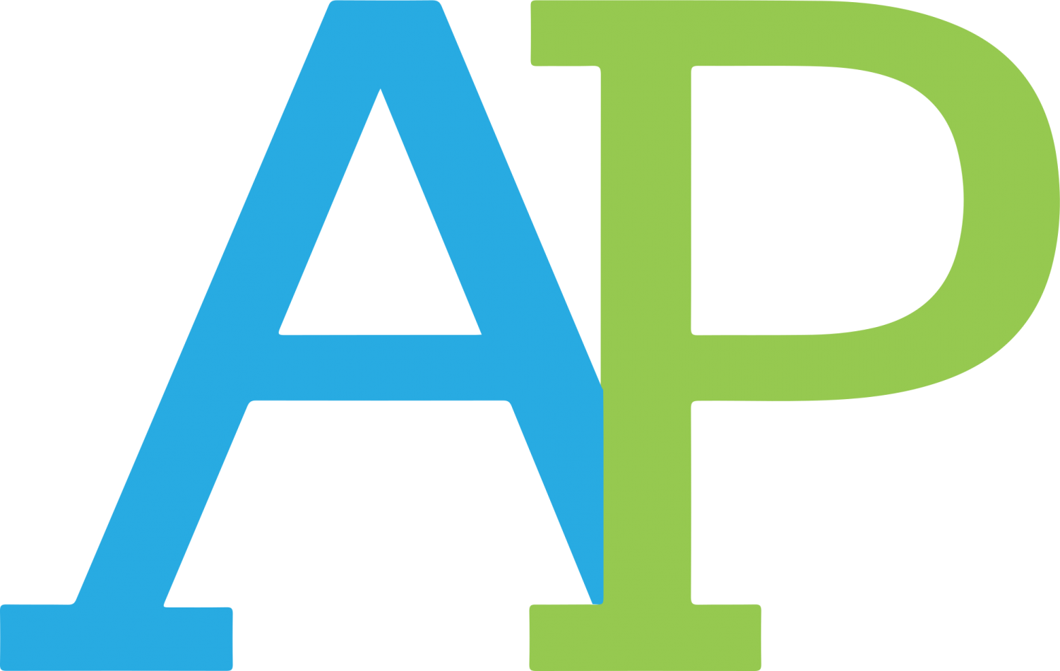 The Advanced Placement Program from College Board is an educational opportunity for high school students to participate in college-level work.  Reynolds has a variety of AP classes available such as: AP World History, AP U.S. History, and AP Environmental Science.