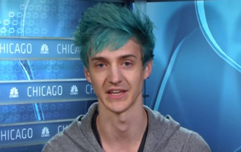 Who is Ninja? And Why Should I Care?