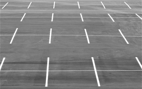 Pros and Cons of the new Parking Lot