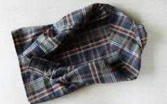 Flannels Year Round