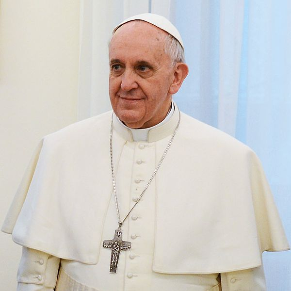 Nun abuse rocks church