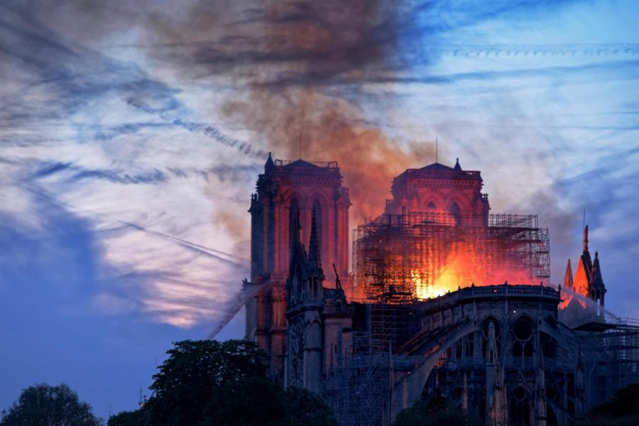 Backlash+on+Notre+Dame+is+uncalled+for